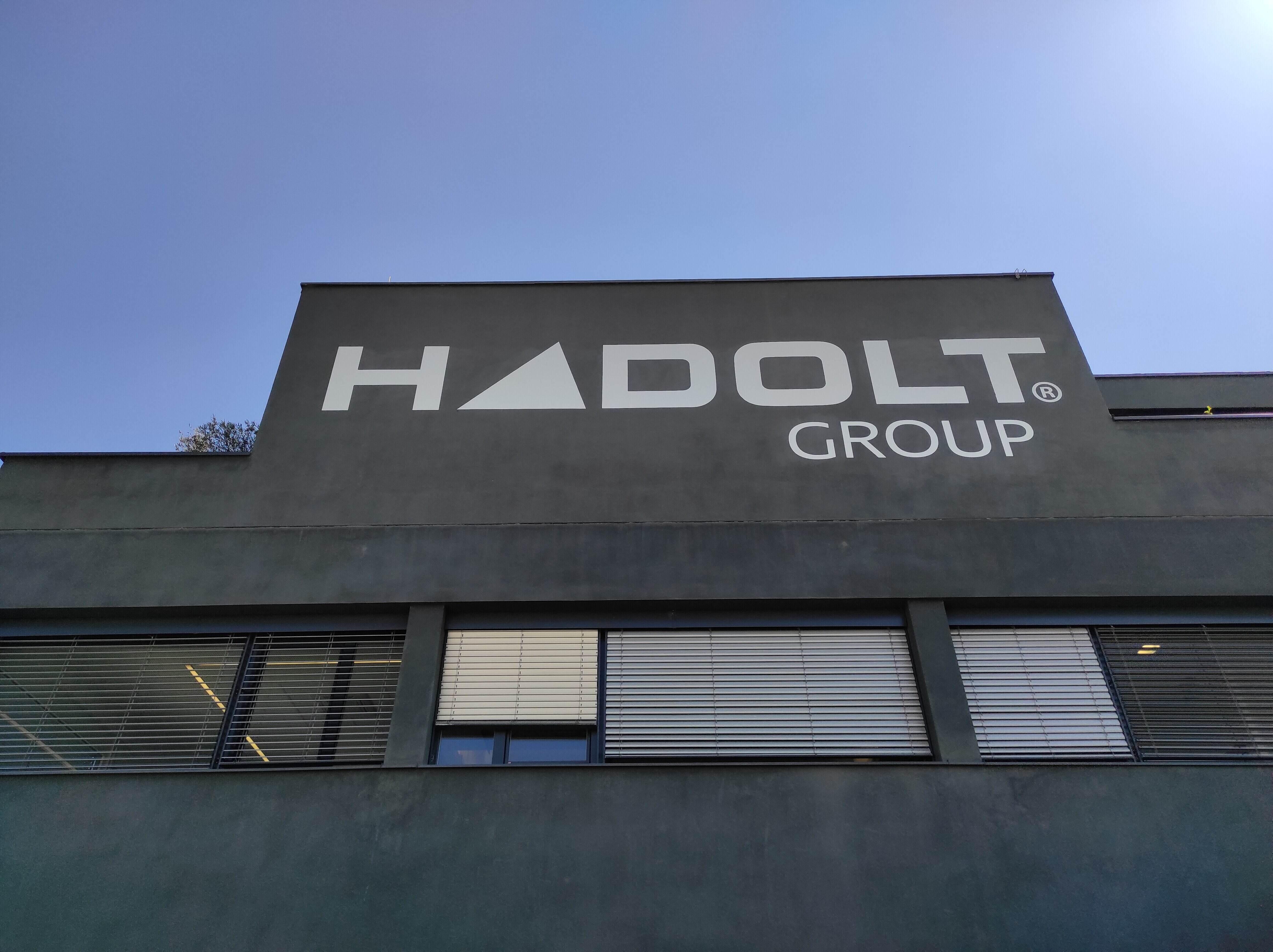 Hadolt service ostalo